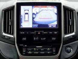 当社はお客様に安心・満足して頂けるよう納車前に全車ディーラーにて法定点検・ボディーコーティングを実施しています。