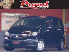 ホンダ フリード の中古車 1.5 フレックス Fパッケージ 千葉県柏市 10.0万円