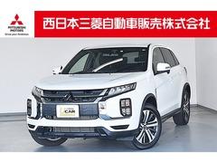 三菱 RVR の中古車 1.8 G 愛知県名古屋市天白区 209.0万円