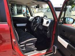 当店は安心のマツダディーラーです!確かな品質、安心の保証、そして安心のバックアップ体制で、中古車を安心してお選びいただけます。