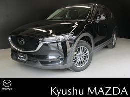 マツダ CX-5 2.2 XD プロアクティブ ディーゼルターボ ナビ/被害軽減ブレーキ/
