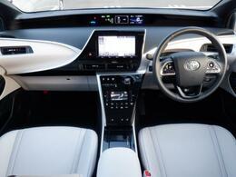 オリックス認定中古車は外部機関AISの厳格な検査を全車実施し『修復歴』が無く状態の良い車両を厳選しておりますので安心してお買い求め頂けます!保証(無償)も充実、納車後も安心してお乗りいただけます。