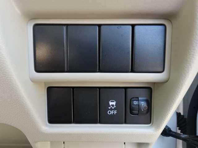 ★納車前に、専属のクリーニングスタッフが、ピッカピカにクリーニングして納車いたします!もちろん、ピッカピカの状態でお渡しするクリーニング費用も支払総額に含まれています!