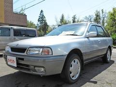 日産 ウイングロード の中古車 1.5 JS リミテッド 大分県臼杵市 18.0万円