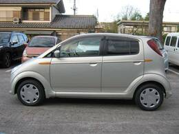 ※総支払額は車庫証明をお客様ご自身で取得、埼玉県内登録、店頭でのご納車の価格です。県外登録や店頭以外のご納車をご希望の際は別料金が発生します。ご注意下さい
