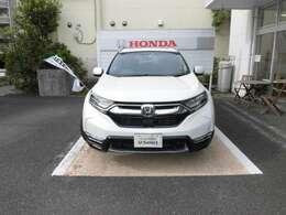 日本全国ご納車可能!遠方の方でもご安心下さい。