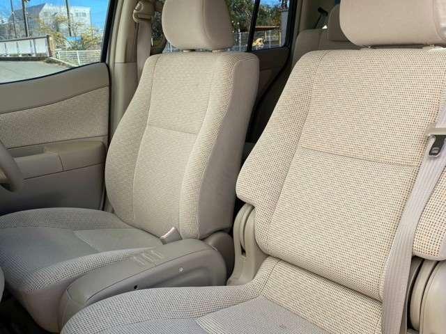 購入後も安心★自動車保険、鈑金塗装、カスタム、コーティング、ガラスリペアなど、幅広く対応可能!