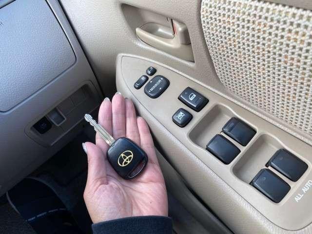 室内清掃・消臭・脱臭・コーティング施工済みで清潔なお車でのご納車となります!!