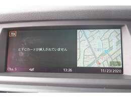 BMWX5のボディサイズは全長4860mm、全幅1935mm、全高1765mmとなっております。