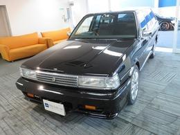 トヨタ マークIIバン 2.0 GL スムージング フルエアロ 外テールライト