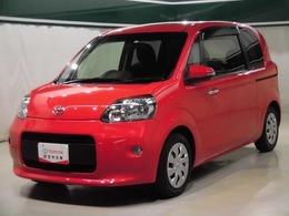 トヨタ ポルテ 1.5 G オートエアコン シートヒーター 片側電動