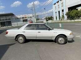 あの頃乗りたかった車に乗れるチャンス!ぜひご来店頂き現車をご確認下さい。