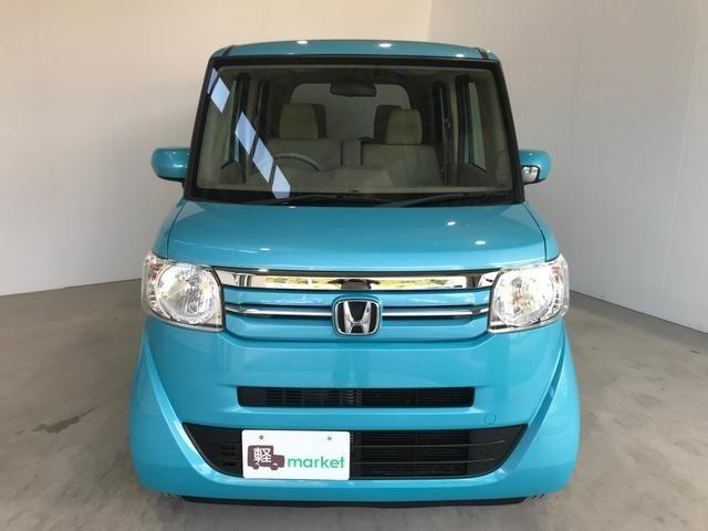 当社の販売するお車の価格帯は39.8万円を中心に取り揃えております。http://www.kei398.com/
