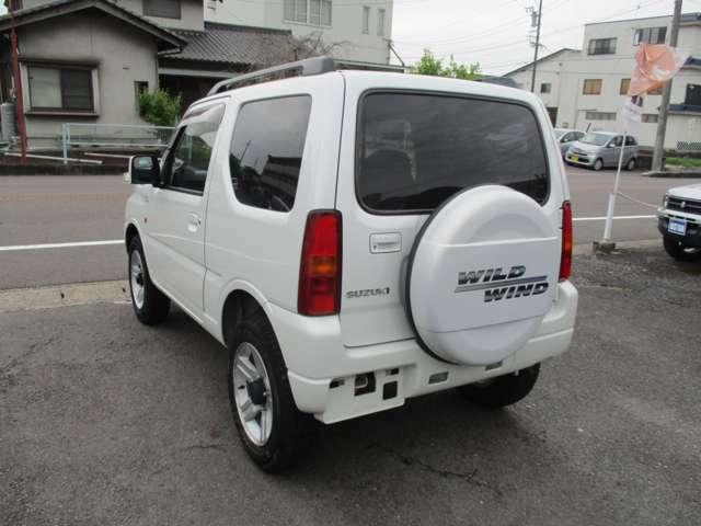 北海道など全国に販売実績がございます。輸送料等お気軽にお問い合わせください。