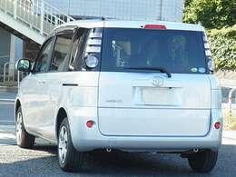 車検3年6月24日迄 お支払総額268,600円! お支払総額は令和2年度月割り自動車税が含まれたお値段です!