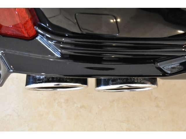 ※※※高価下取実施中です.※大切なお客様の為に新車購入サポートプランを設けて高価下取を実施しておりますのでぜひご利用ください※詳しい内容は046-200-7790