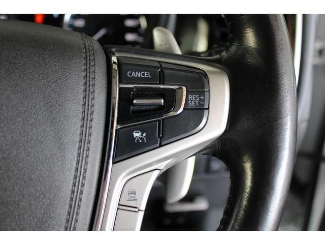 納車前に点検!50項目を厳しくチェックしますのでご安心してお使いいただけます♪全車、V-CON(車両状態書)付の為、安心です!!
