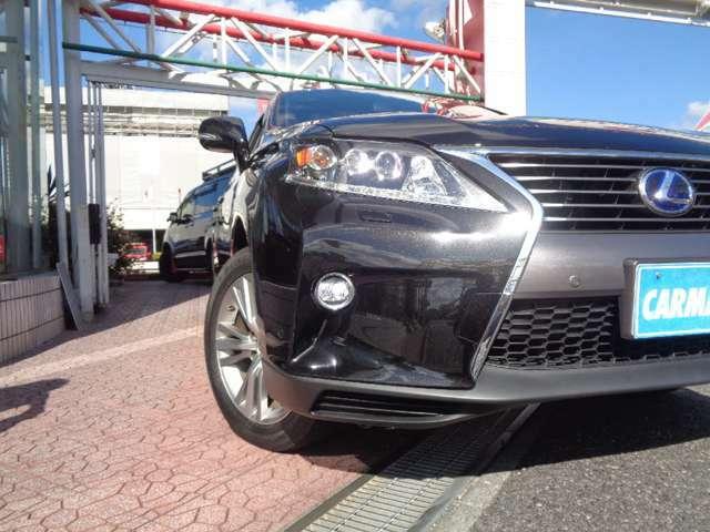 指定工場完備・車検・整備もしっかりと行います。お車の事ならニチエイ・カーマックスにお任せ下さいませ!