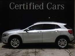 メルセデス・ベンツの定める厳しい基準をクリアしたお車のみをご案内させて頂きます。「認定中古車」は納車前整備がポイントです。販売するに相応しい車両の選定と、納車前整備に力を注いでおります。
