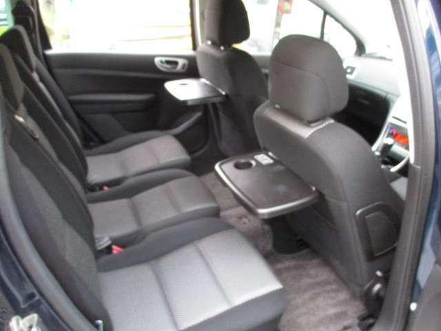 (株)AGAINでは、新車販売・中古車販売・車検・整備・鈑金塗装・用品販売・自動車保険を取扱い、カーライフのトータルコーディネートを目指す総合総社です。