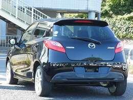 車検受登録渡し お支払総額297,160円! お支払総額は令和2年度月割り自動車税が含まれたお値段です!