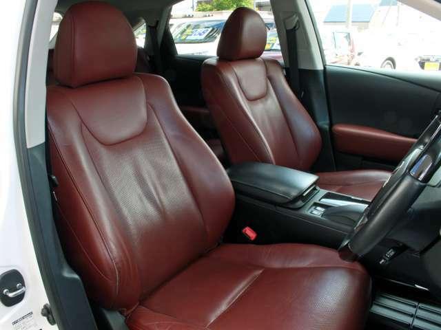 お車の装備、内外装の状態、お見積りの詳細等、様々なご質問もお受けいたします!お気軽にお問合せ下さい!