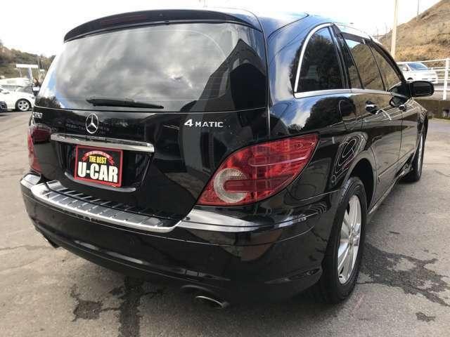 BMW、MINI、ベンツ、VW、プジョー等各メーカーの診断テスターを完備。メンテナンスからドレスアップなど何でもご相談ください!専門店だから 「わかる」 「出来る」 「楽しめる!」