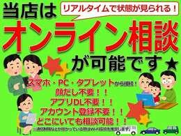 スーパーオートバンク青森店、フェア開催中です!! 車両購入でキーパーコーティングプレゼント!!またとないチャンスとなっておりますので、是非この機会に購入ください!!