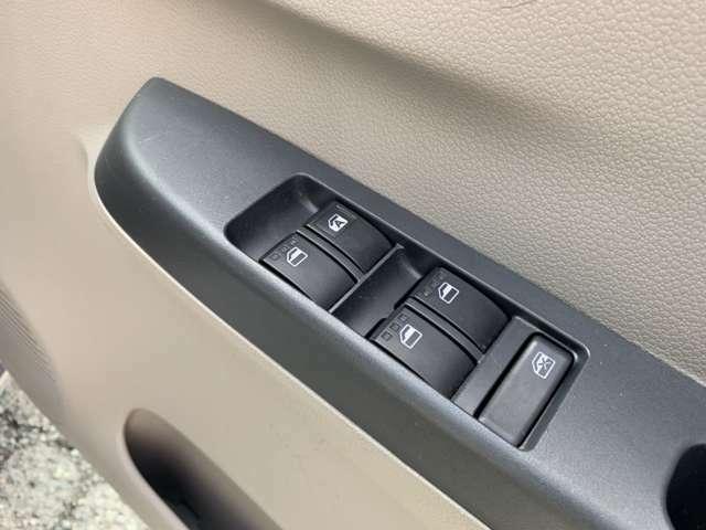 ご希望のお客様は試乗OK!準備がございますので事前連絡をお願い致します。また、「車検切れ」の物件は公道での試乗はできかねますのでご了承ください!軽自動車の事ならぜひカーズへご相談ください!