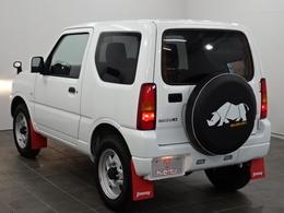 パートタイム4WD・走りの5速MT車・ワンオーナーです!内装・外装共に状態良好です♪