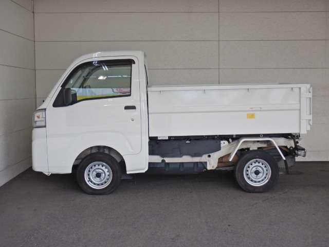 車両総重量1440kg 最大積載量350kg