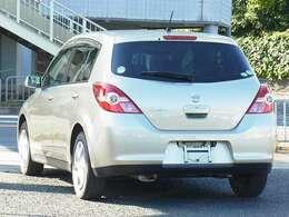車検受登録渡し お支払総額297,630円! お支払総額は令和2年度月割り自動車税が含まれたお値段です!