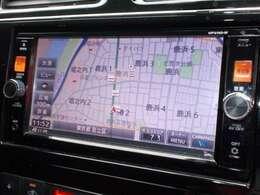 MP315D-W日産純正メモリーナビゲーションです。フルセグTVチューナー・DVD再生可能・BluetoothAudio対応です。