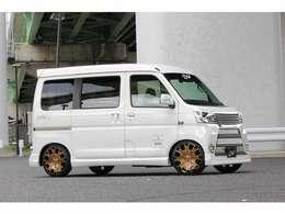 お買い得新車コンプリートカー☆1台限りのデモカーも販売中です!