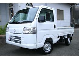 ホンダ アクティトラック 660 SDX 2WD 5速MT