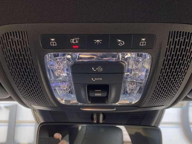 【meコネクト】24時間「緊急通報」「故障通報」サービスでオペレーターと繋がることにより安心にドライブ出来ます。車とインターネットが繋がる事により、新たなデジタルカーライフを体感することが出来ます。