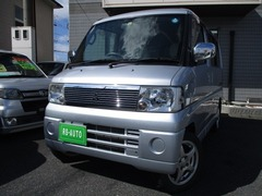 三菱 タウンボックス の中古車 660 LX ハイルーフ 大阪府茨木市 19.8万円