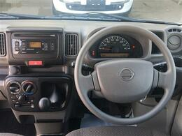 ガリバーの買取車両は走行管理システムにてチェック済です。実走行車ですので安心してお乗りいただけます。