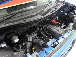 内外装とも厳しい基準をクリアした プレミアム中古車です。ご納車後3年間 走行距離無制限の保証付!全国のスズキディーラーで保証整備可能です。