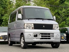 三菱 タウンボックス の中古車 660 RX ハイルーフ 4WD 大阪府大阪狭山市 7.9万円