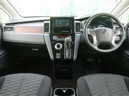レンタアップ ネクステージ摂津店では全国のお車のお取り寄せ、整備や自動車保険、板金も行っています。カーライフのトータルサポートとしてお客様に便利で快適なカーライフをサポート致します。