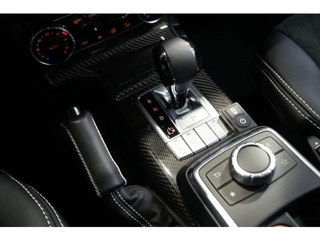 ■2オーナーのお車です。インテリア/ボディコンディションをご覧頂ければご納得頂ける1台ではないでしょうか!! お気軽にお問合せ下さい→03(5432)7666