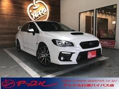 スバル WRX の中古車 S4 2.0GT-S アイサイト 4WD 千葉県市川市 350.0万円