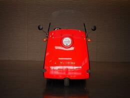 ★家庭用100Vコンセント充電でOK!! 1キロメートル走行に必要な電気代はガソリン代の約1/10 !★キャノピー(ルーフ・ワイパー・インナーミラー)や、ボックスのオプションもございます。