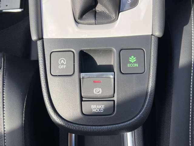 ☆安心の高品質車を取り扱っています【TAXグループ】加盟店です☆全メーカー新車・中古車取り扱っております☆