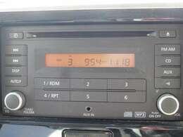 CD♪ラジオ♪