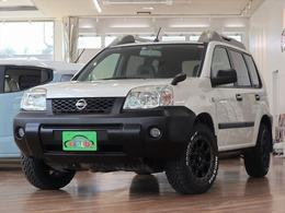 日産 エクストレイル 2.0 Xtt 4WD ワンオーナー ハイパールーフ キセノン