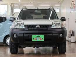 Xtt 4WD