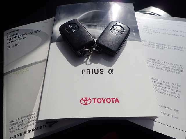 新車・中古車販売、車検、修理、鈑金、レンタカー、保険等お任せ下さい。 自社認証工場完備!