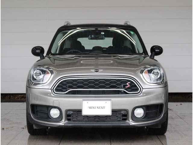 お車のお見積りと合わせましてBMW自動車保険のお見積もご用意致します。MINI車オーナー様へ向けたMINIだけの特典がございますBMW自動車保険につきましてもお気軽にご相談下さい。